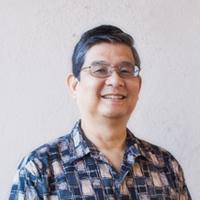 Edwin Muranaka, M.D.